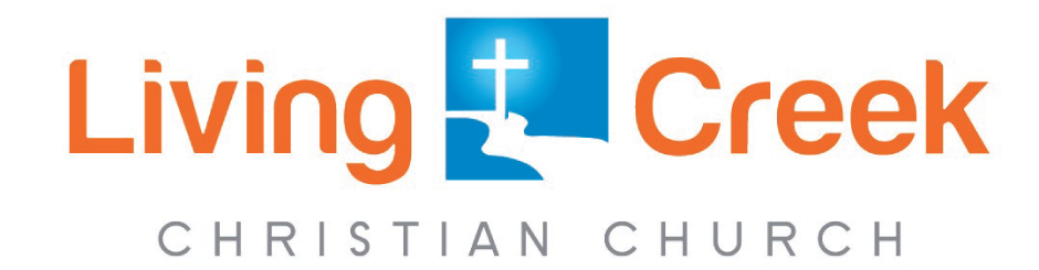 Living Creek Christian Church
