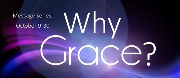 why-grace-915x400