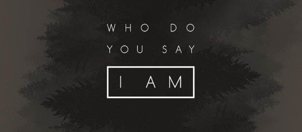 Who_do_you_say_i_am_header web