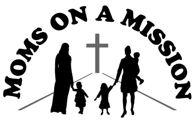 MOM Logo (1)