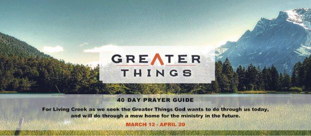 web prayer guide